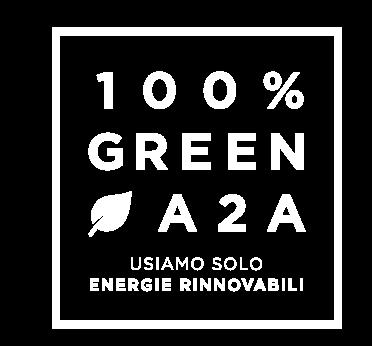 100Green_A2A