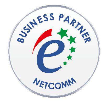 logonetcomm